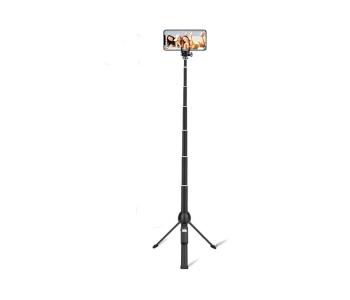 Eocean 45 Extendable Selfie Stick W/ Remote