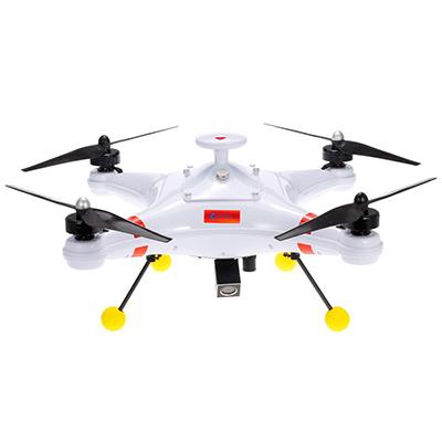 GoolskyIDEAFLY Poseidon-480 Pro Fishing Drone