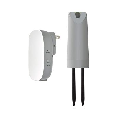 best-value-Smart-Plant-Sensor