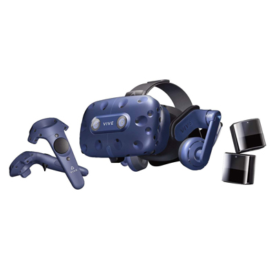 top-pick-PC-VR-Headset