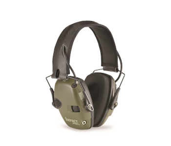 best-budget-electronic-ear-muffs