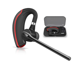 Honshoop Bluetooth Headset