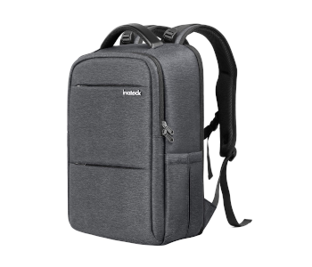 Inateck Pro Water Resistant Rucksack for Mavic Pro