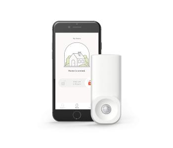 Kangaroo Home Security Motion Sensor