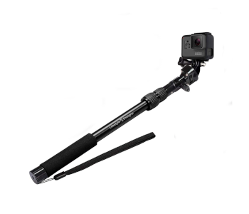 top-value-selfie-stick