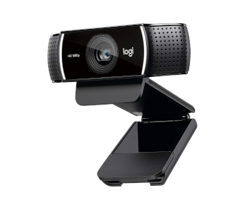 top-value-webcam-with-microphone
