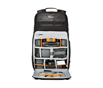 top-value-dji-mavic-pro-case-backpack