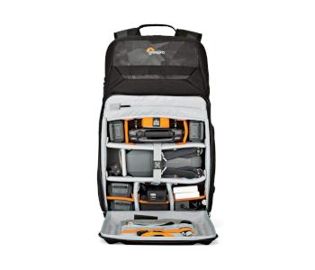 top-value-dji-mavic-pro-case-backpack