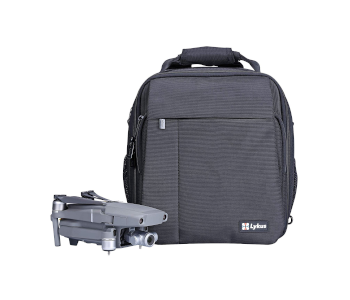 Lykus M1 Shoulder Bag for DJI Mavic Pro