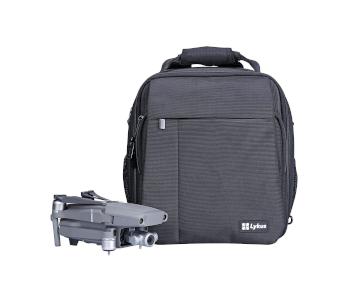 Lykus M1 Shoulder Bag for DJI Mavic Pro