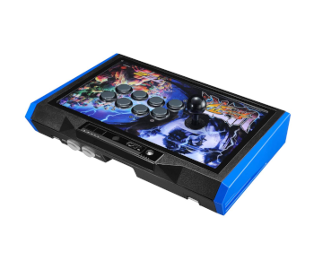 Mad Catz Ultra Street Fighter IV Arcade Fight Stick Tournament Edition 2
