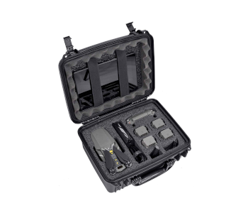 best-value-dji-mavic-2-case-backpack