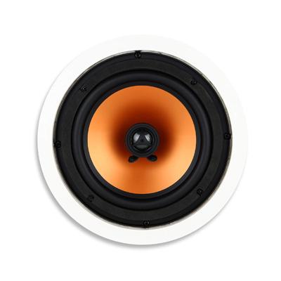 Micca M-8C 8 Inch 2-Way In-Ceiling Speaker