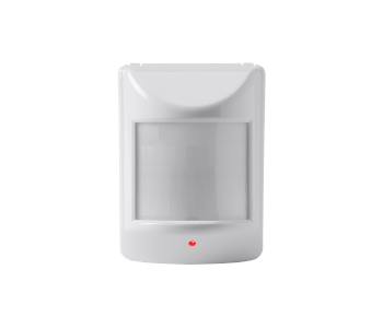 Monoprice Z-Wave Plus PIR Motion Detector