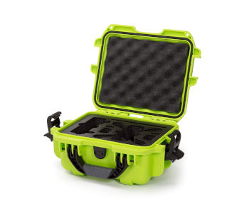 best-value-dji-spark-case-backpack