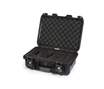 Nanuk 920 Waterproof Hard Case for Mavic Pro
