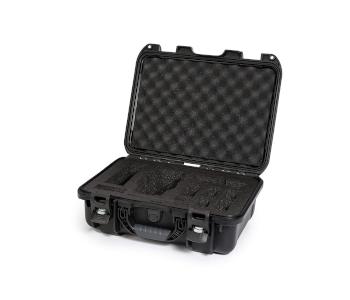 Nanuk 920 Waterproof Hard Case for Mavic Pro