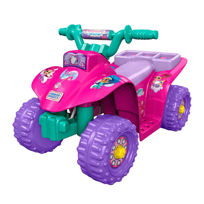 budget-Power-Wheel-for-Kids