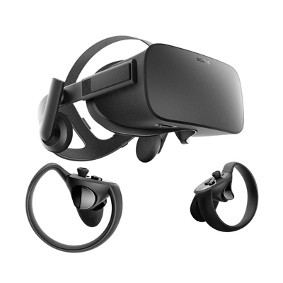 Oculus-Rift-Touch-Virtual-Reality-Headset