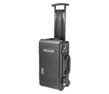 top-value-dji-mavic-air-case-backpack