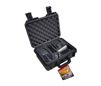 best-value-dji-mavic-pro-case-backpack