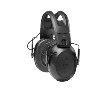 best-value-electronic-ear-muffs