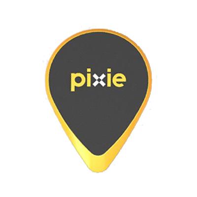 Pixie Tracker