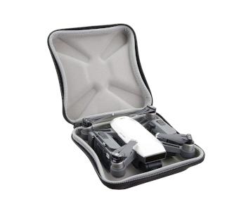 best-budget-dji-spark-case-backpack