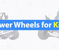 Power-Wheels-for-Kids