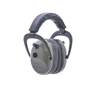 top-value-electronic-ear-muffs
