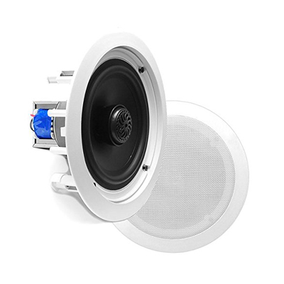 Pyle Ceiling Wall Mount Speakers