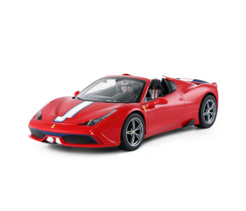 best-value-rc-sports-car