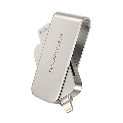 budget-Lightning-flash-drive-for-iPhone-and-iPad