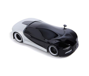 top-value-rc-sports-car
