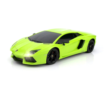 best-budget-rc-sports-car