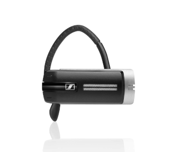 top-value-smallest-bluetooth-headset
