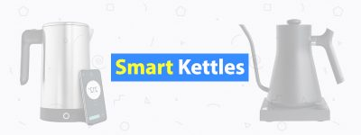 Smart-Kettles1