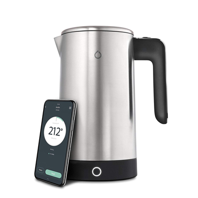 top-pick-Smart-Kettle