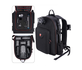 Smatree Backpack for DJI Mavic 2 Pro/Zoom