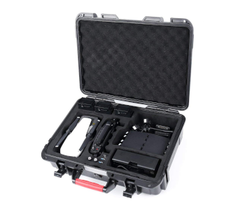 Smatree DA600 Mavic Air Waterproof Carrying Case