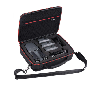 Smatree Mavic Pro Fly More Combo Case