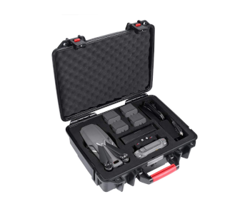 Smatree Waterproof Case for DJI Mavic 2 Pro/Zoom