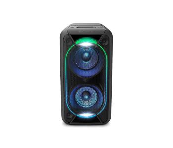 Sony GTKXB90 Speaker