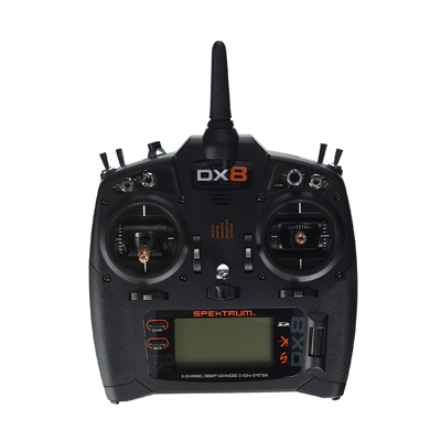 top-pick-Drone-Transmitter