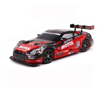 Super GT Nissan RC Sport Racing Drift Car