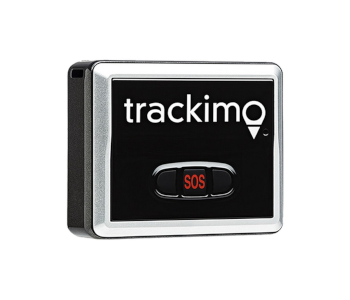Trackimo Multi-Purpose 3G GPS Tracker
