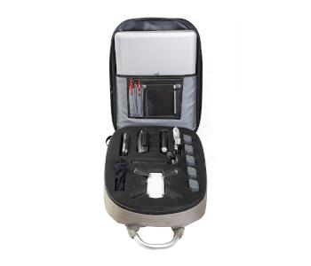 Ultimaxx Hard Shell Travel Backpack for DJI Spark