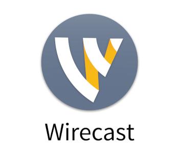 Wirecast