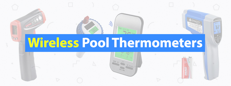 Wireless-Pool-Thermometers