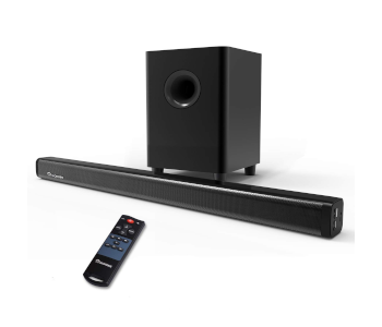 best-budget-wireless-tv-speaker